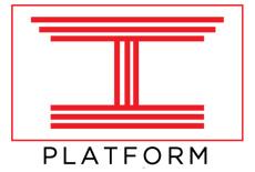 Alpharetta - client